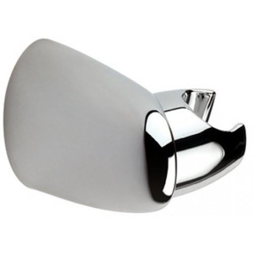 ROCA Držák ruční sprchy LOFT, chrom AG0067000R (7505714600) (AG0067000R)