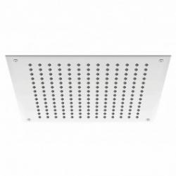 STEINBERG - Relaxační horní sprcha, leštěná nerezová ocel (390 6512)
