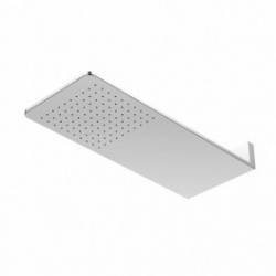 STEINBERG - Relaxační horní sprcha, nástěnná (390 5661)
