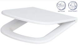AKCE/SET/GROHE - Rapid SL Rapid SL pro závěsné WC 38528SET + WC CERSANIT COLOUR CLEAN ON + SEDÁTKO (38772001 CN1), fotografie 12/8