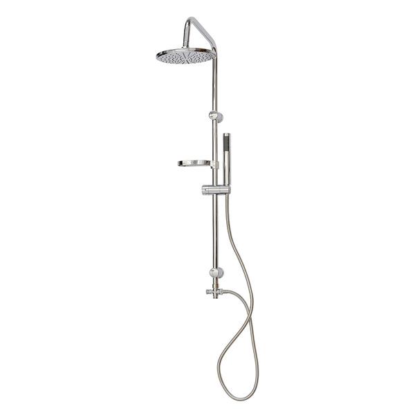 Roltechnik - Sprchová hlavice a tyč SELMA 4000323 (RT 4000323)