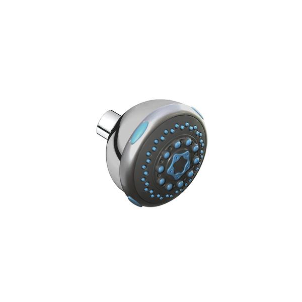 Roltechnik - Stropní sprchová hlavice M3108 (RT M3108)