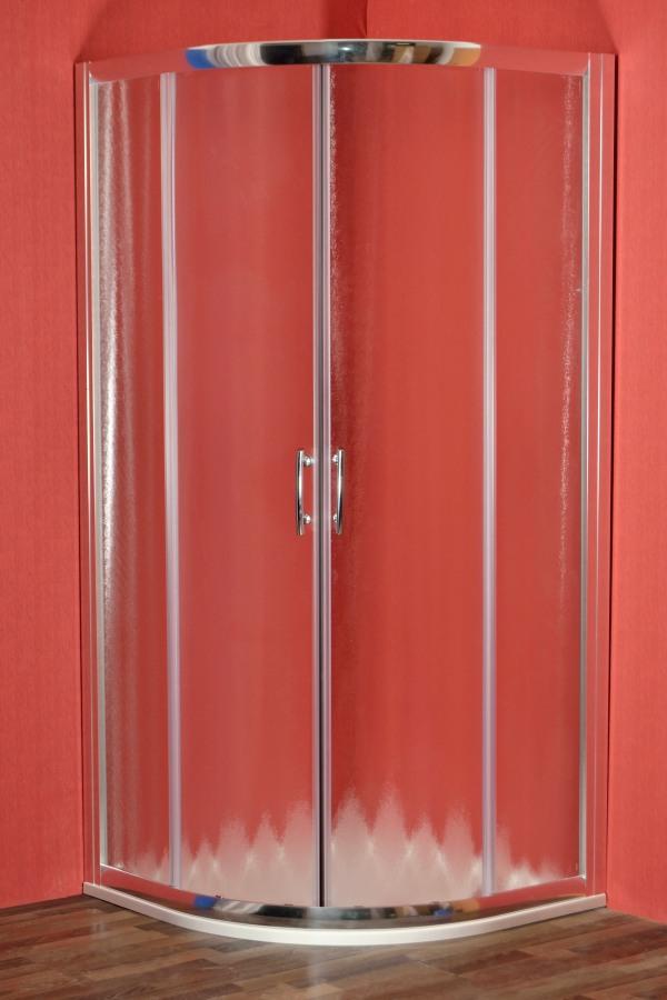 ARTTEC BRILIANT 90 chinchila NEW akční set s vaničkou STONE 9090R PAN00954