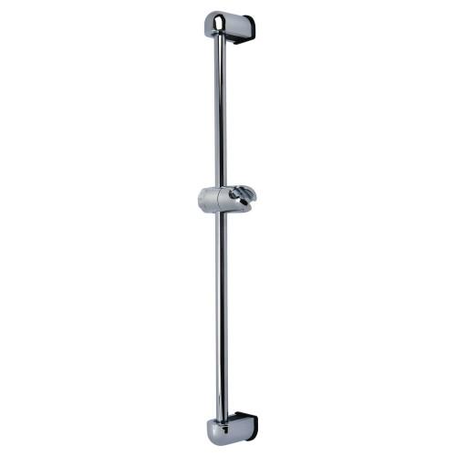 Kreiner - Napoli sprchová tyč 90cm 51020205 (K9409918)