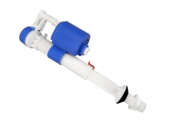 Spodní napouštěcí ventil 1/2' UK 1200 (K99-0012) - CERSANIT
