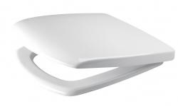 AKCE/SET/GEBERIT - SET KOMBIFIXBasic včetně ovládacího tlačítka DELTA 21 Bílé pro závěsné WC CERSANIT CLEANON CARINA + SEDÁTKO (110.100.00.1 21BI CA1), fotografie 6/10