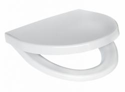 AKCE/SET/GEBERIT - SET KOMBIFIXBasic včetně ovládacího tlačítka DELTA 21 MAT pro závěsné WC CERSANIT CLEANON PARVA + SEDÁTKO (110.100.00.1 21MA PA1), fotografie 16/11