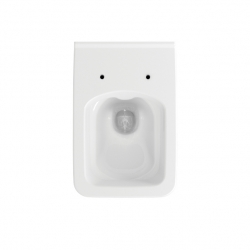 AKCE/SET/GEBERIT - KOMBIFIXBasic včetně ovládacího tlačítka DELTA 50 Bílé pro závěsné WC CERSANIT CLEANON SPLENDOUR + SEDÁTKO (110.100.00.1 50BI SP1), fotografie 12/11