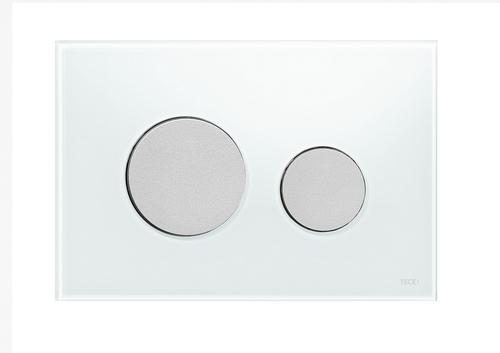 TECE - LOOP ovládací tlačítko 9.240.659 (K5002751)