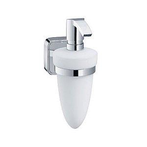 KEUCO - SMART dávkovač tekutého mýdla 02352010100 (K9403240)