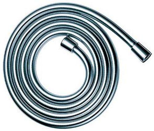 KEUCO - EDITION 300 sprchová hadice 125cm 54995011200 (K9501123)