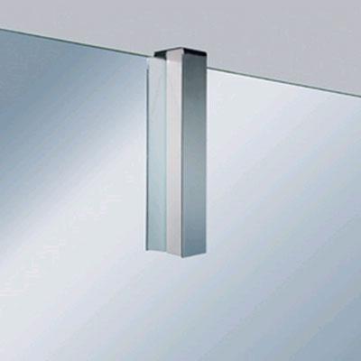 ALAPE - LE.1 závěsné světlo na zrcadlo 8010000978 (K9514229)