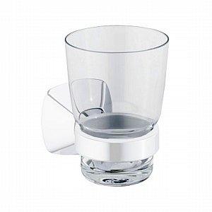 KEUCO - sklenička 02350009000 - sklo (KV991185)