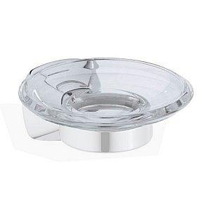 KEUCO - mýdlenka 02355009000 - sklo (KV991186)