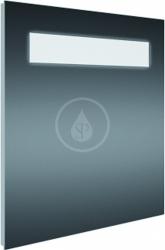 Strada Zrcadlo s osvětlením 600 mm (26 Watt zářivka T5), neutrální (K2476BHVYP) - VÝPRODEJ