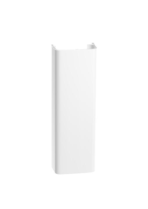 ROCA - Studio line - sloup pro umyvadlo KHROMA, bílý (A337650000)
