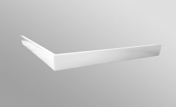 PRIM - Panel k vaničce 160x70R  (PRIM160x70R)