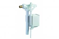 JIKA ND napouštěcí ventil do modulu, univerzální, Roca  AV0022400R (AV0022400R)