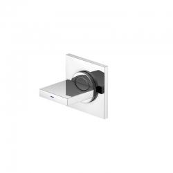 Podomítkový ventil, chrom (160 4500) - STEINBERG