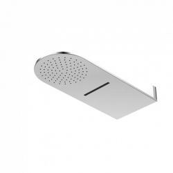 STEINBERG - Relaxační horní sprcha, nástěnná (390 5652)