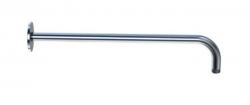 STEINBERG - Nástěnné sprchové rameno 400mm (100 7900), fotografie 4/3
