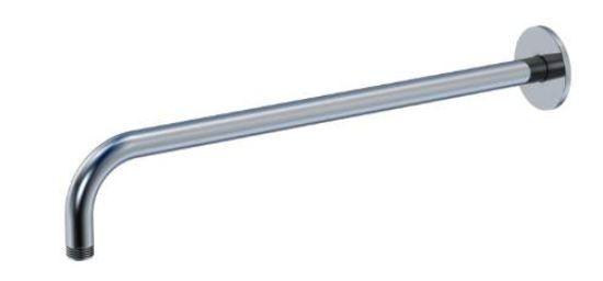 STEINBERG - Nástěnné sprchové rameno 400mm (100 7900)
