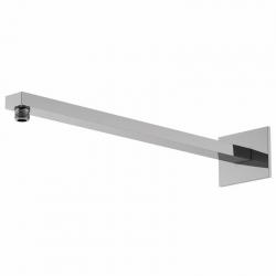 Nástěnné sprchové rameno 400mm, chrom (120 7910) - STEINBERG