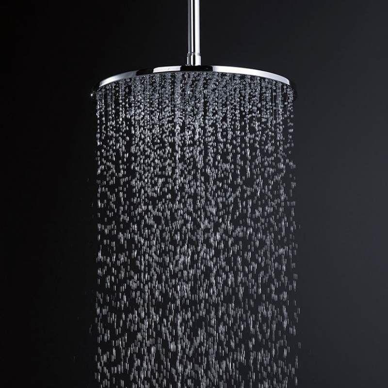 STEINBERG - Sprchové rameno 360 mm, chrom (100 1591)