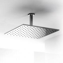 STEINBERG - Stropní sprchové rameno 120 mm, chrom (120 1571), fotografie 2/2