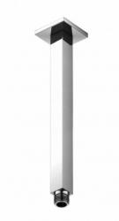 Sprchové stropní rameno 240 mm, chrom (120 1581) - STEINBERG