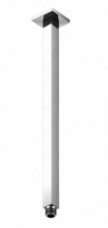Sprchové rameno 360 mm, chrom (120 1591) - STEINBERG