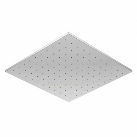 STEINBERG - Sprchová hlavice 300x300x8 mm, chrom (120 1686)