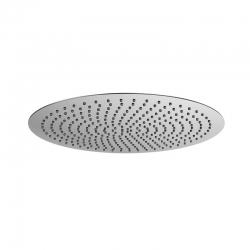 STEINBERG - Horní hlavová sprcha průměr 300 mm, chrom (390 1688)