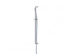 STEINBERG - Sprchová souprava se sprchovou tyčí 750 mm, chrom (135 1600)