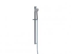 Sprchová souprava s tyčí 900 mm, ruční sprcha 3 funkce, hadice 1800 mm, chrom (135 1622) - STEINBERG