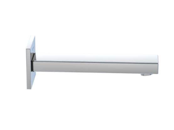 STEINBERG - Výtoková hubice 210 mm (120 2310)