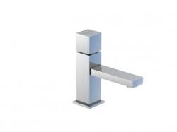 STEINBERG - Stojánkový ventil na studenou vodu (160 2500), fotografie 4/7