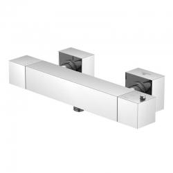 STEINBERG - Nástěnná termostatická sprchová baterie (160 3200)