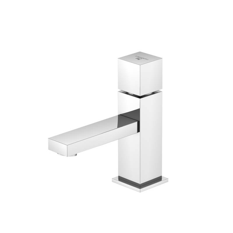STEINBERG - Stojánkový ventil na studenou vodu (160 2500)