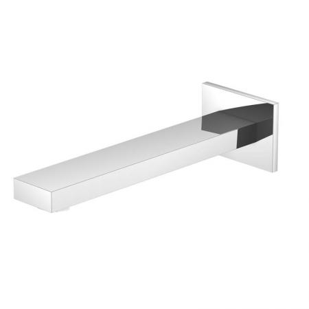 Umyvadlový/ vanový výtok 200 mm (160 2310) - STEINBERG