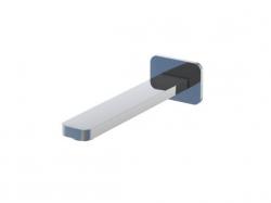 Umyvadlová/vanová hubice 200 mm (230 2310) - STEINBERG