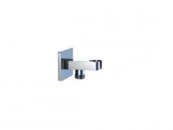 Nástěnný držák ruční sprchy s přívodem vody (200 1667) - STEINBERG