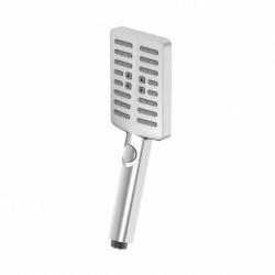Ruční sprcha se systémem PUSHTRONIC (099 9532) - STEINBERG