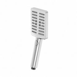 Ruční sprcha se systémem PUSHTRONIC (099 9534) - STEINBERG