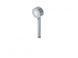 Ruční sprcha (099 9626) - STEINBERG