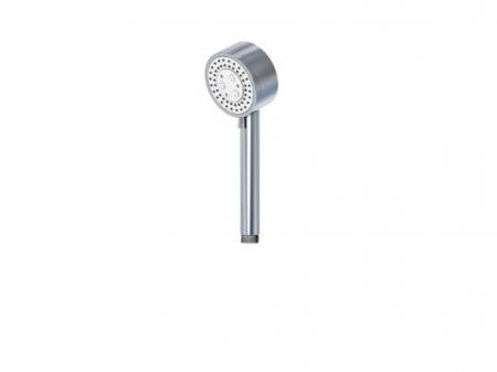STEINBERG - Ruční sprcha (099 9626)
