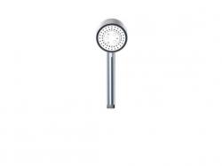 Ruční sprcha (099 9626) - STEINBERG, fotografie 2/6