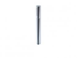 Ruční kovová sprcha (099 9655) - STEINBERG