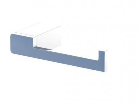 Držák na toaletní papír (420 2800) - STEINBERG