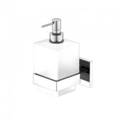 Dávkovač tekutého mýdla (450 8000) - STEINBERG